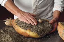 Salumi d'Italia: la tradizione del prosciutto crudo al Centrosud