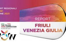 Report WOW! 2021 Friuli Venezia Giulia