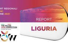 Report WOW! 2021 Liguria