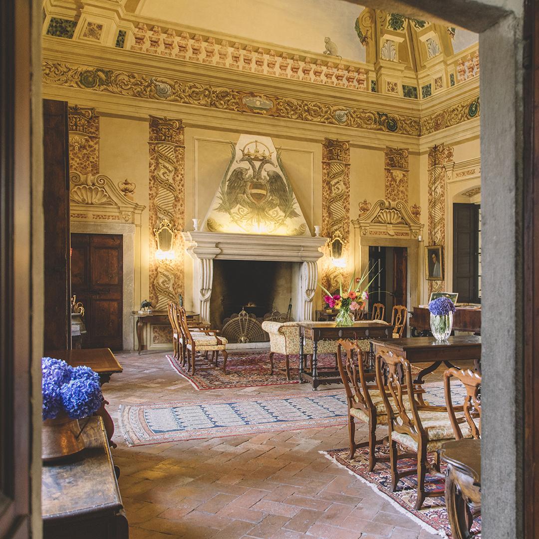 Palazzo Lana '61 Nature Berlucchi
