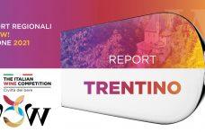 Report WOW! 2021 Trentino
