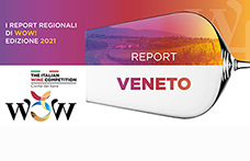 Report WOW! 2021 Veneto