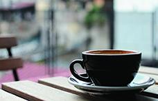Le migliori città per concedersi una tazza di caffè