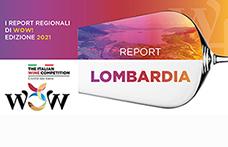 Report WOW! 2021 Lombardia