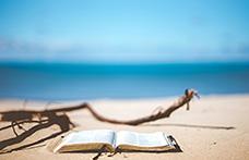 I nostri consigli di lettura per l'estate
