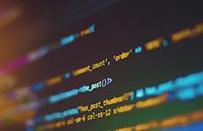 Il futuro dell'Oiv tra ricerca e digitalizzazione