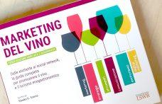 Marketing del vino, per Slawka G. Scarso sta cambiando così