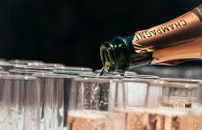 Champagne: la novità (criticata) delle Vignes Semi Larges
