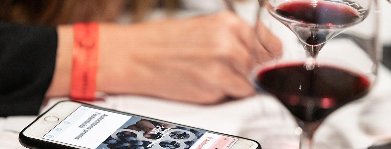 L'agenda del wine lover: gli appuntamenti di ottobre