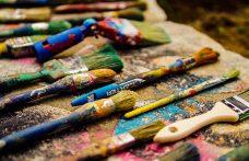 Vino e pittura, il nettare di Bacco nell'arte moderna e contemporanea