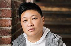 Chi seguire sui social: David Choi