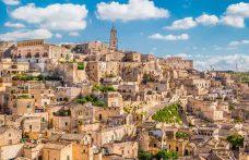 Atlante del vino 2021: la Basilicata