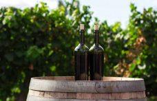 Produrre vino costerà di più. Le previsioni della stampa estera
