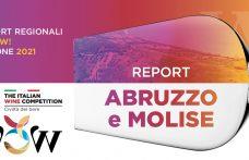 Report WOW! 2021 Abruzzo e Molise