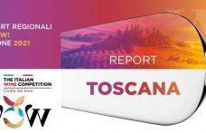 Report WOW! 2021 Toscana