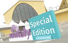 Vinitaly Special Edition, l'anteprima straordinaria di Veronafiere