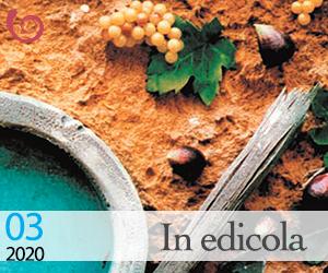 banner-in-edicola-cdb-3-2020png