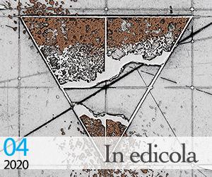banner-in-edicola-cdb-4-2020png